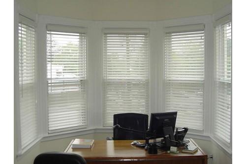 Tổng hợp những mẫu rèm cửa sổ đẹp TPHCM